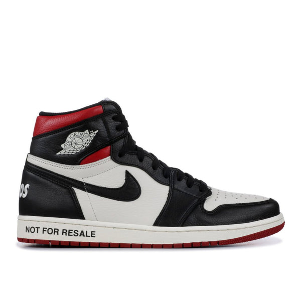 separation shoes 1c057 451b6 ... Nike-Air Jordan 1 HIGH OG NRG