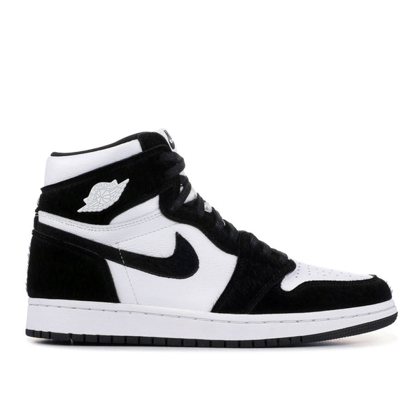 "Nike - Air Jordan 1 ""High Twist"" Woman"