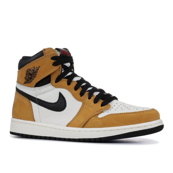 "Nike - Air Jordan 1 High OG ""Rookie Of The Year"""