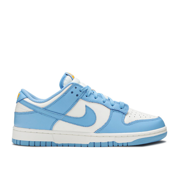 Nike - Dunk Low Coast
