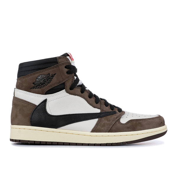 Nike Jordan 1 Retro High Travis Scott