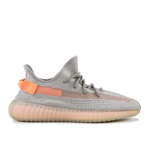"Adidas - Yeezy Boost 350 V2 ""True Form"""