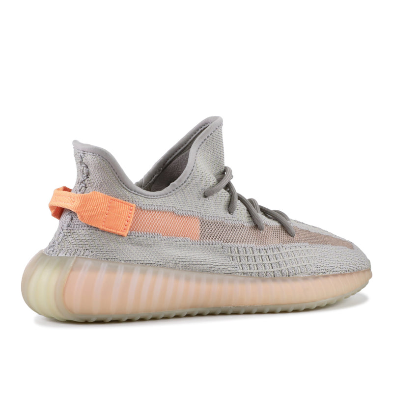 "Adidas Yeezy Boost 350 V2 ""True Form"""