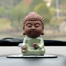Load image into Gallery viewer, Buddha Figurine