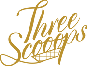 Three Scooops Clothing