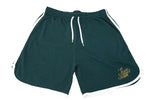 Official Men's Beach Short