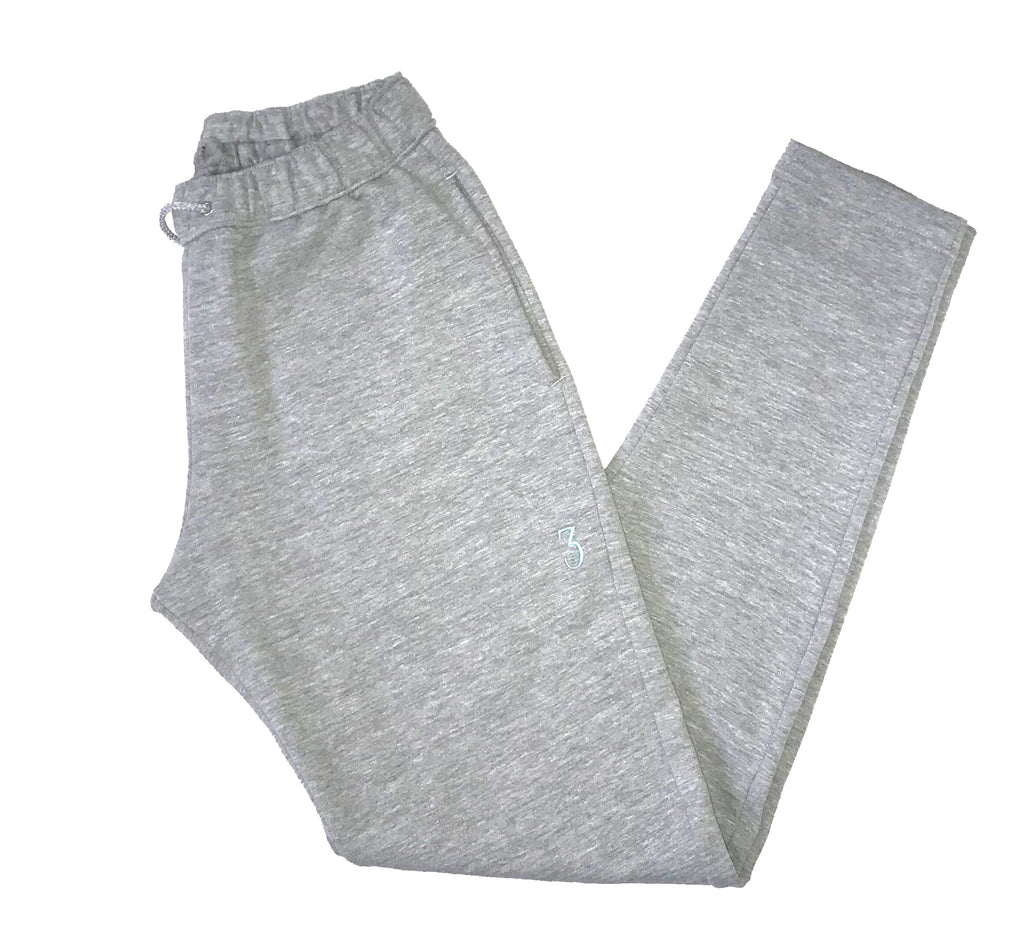 Three Scooops Comfort Pant (unisex)