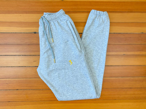 Women's Three Pocket Sweat Pant