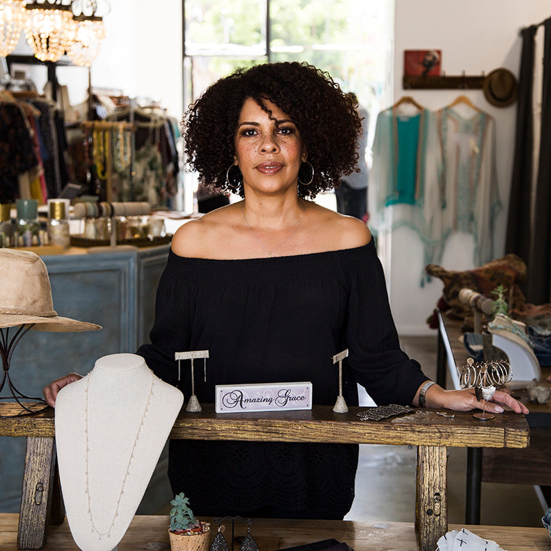 Why Supporting Black-Owned Businesses Matters