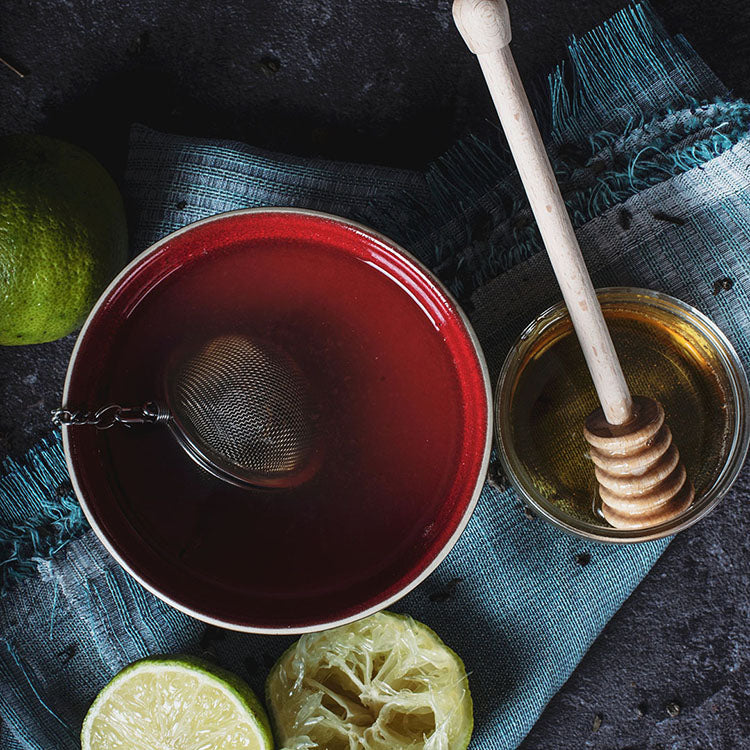 A Conscious Consumer's Guide to Responsible Tea Drinking