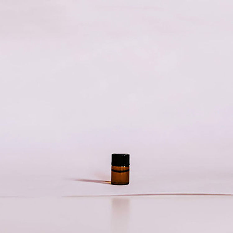 One Ingredient Wonder: Tea Tree Oil