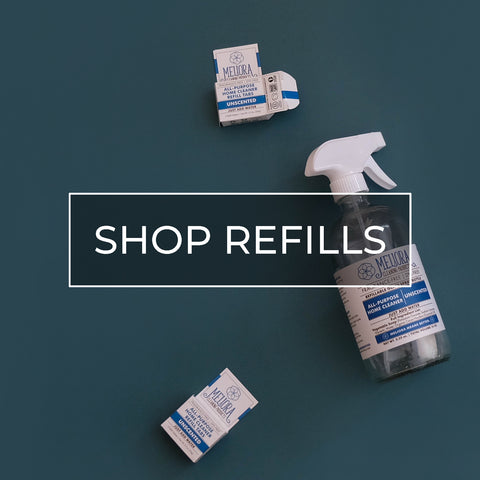 Refills Collection