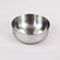 Stainless Steel Bowls - Set of 2
