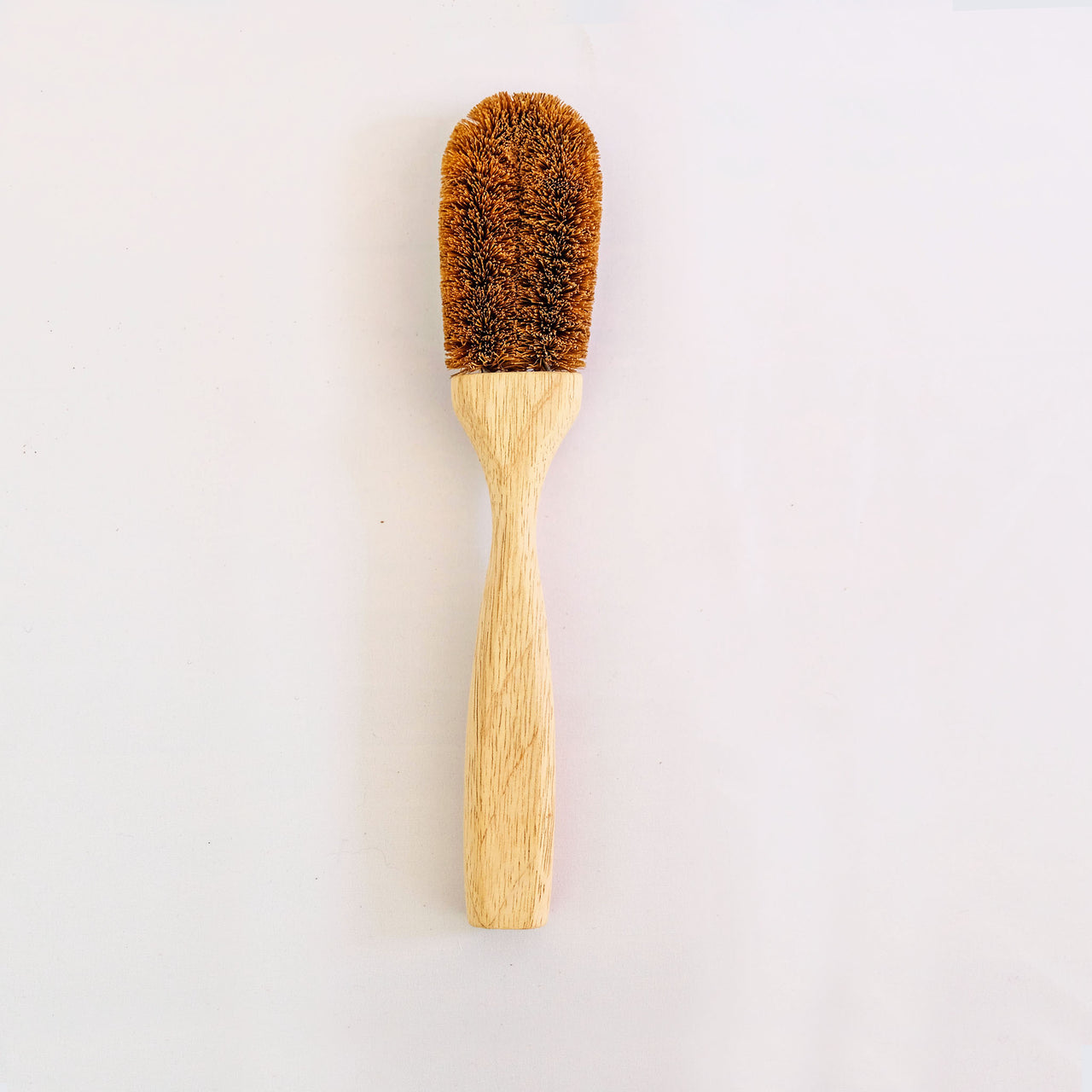 Kitchen Cleaning Brush