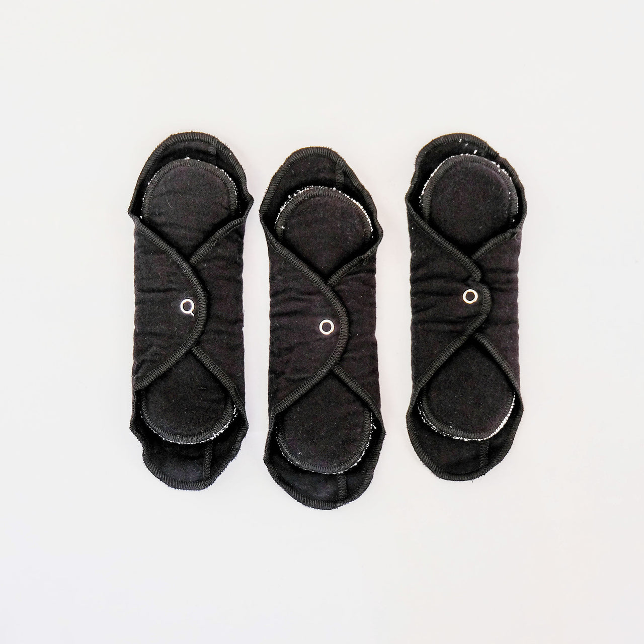 Day Pad (3-Pack)