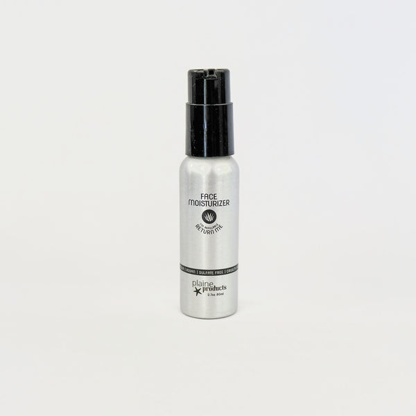 Face Moisturizer (2.7 oz)