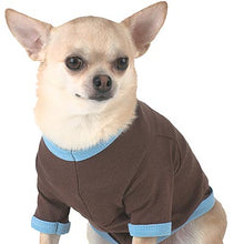 Load image into Gallery viewer, Personalized Doggie Tee