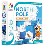 North Pole Expedition (Mult)