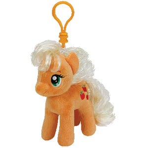 My Little Pony - Applejack Clip