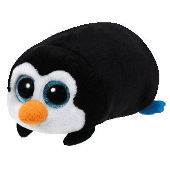 Teeny TY - Pocket Penguin