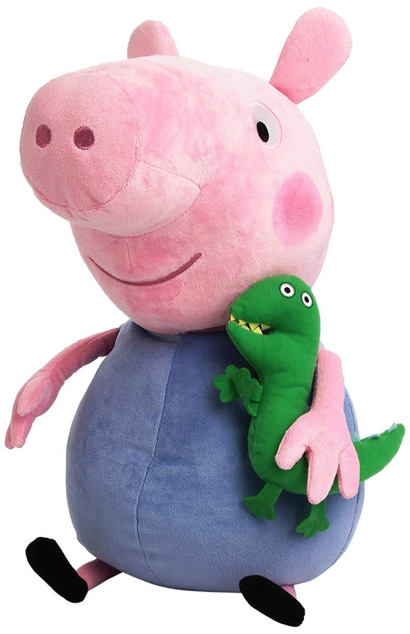 Peppa Pig - George Large