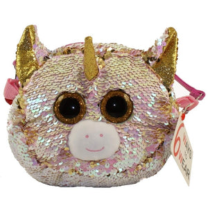 TY Gear - Fantasia Sequin Purse