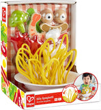 Hape - Silly Spaghetti Educational Toys & Games