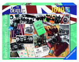 Beatles 1964: A Photographer's View