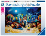 Ravensburger The After Party - 1000 pc Puzzle
