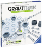 Ravensburger GraviTrax Expansion Lifter