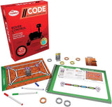 Think Fun Games - Code Series 2: Rover Control