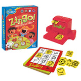 Zingo! French Version