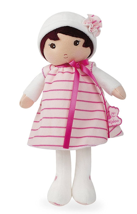 Tendresse Doll - Rose Medium