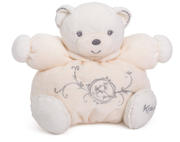 Perle - Small Cream Bear