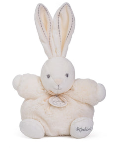 Perle - Small Cream Rabbit