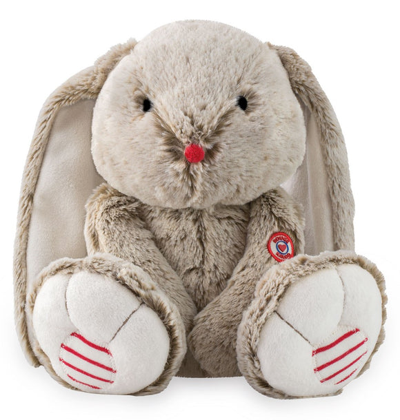 Rouge Coeur - Medium Beige Rabbit