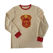 Load image into Gallery viewer, NEW Roman Longsleeve