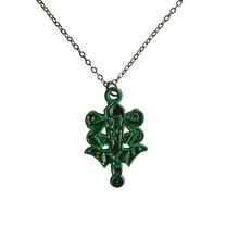 Load image into Gallery viewer, NEW Remus Necklace