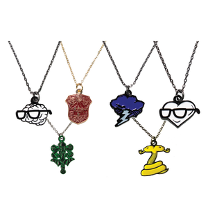 NEW Necklace Bundle