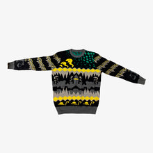 Load image into Gallery viewer, JANUS 2020 SWEATER