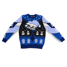 Load image into Gallery viewer, LOGAN HOLIDAY SWEATER