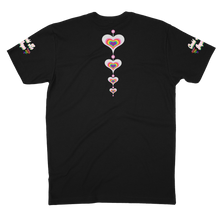 Load image into Gallery viewer, Could Be Gayer 2020 Black Tee