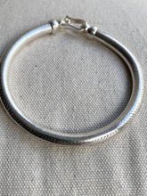 Load image into Gallery viewer, Bracelet (Sterling Silver) - Full Moon Designs