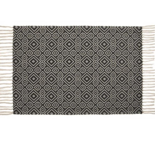 Rug (small) - Full Moon Designs
