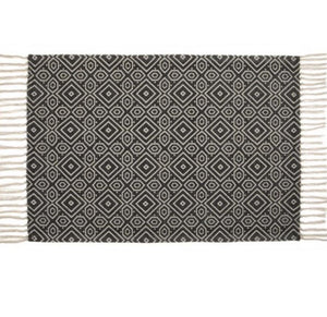 Rugs (large) - Full Moon Designs