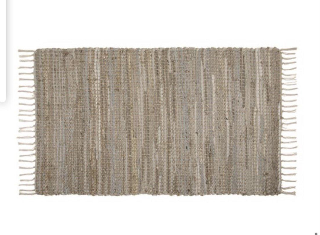 Rugs (large)