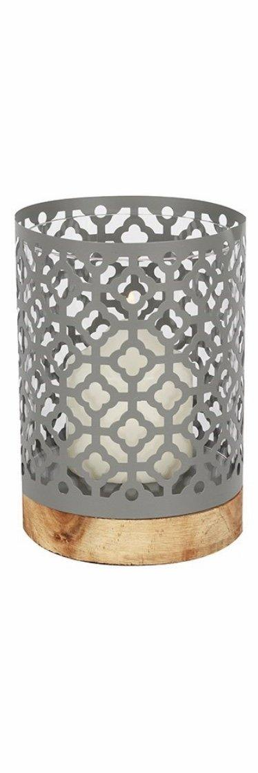 Candle Holder - Full Moon Designs