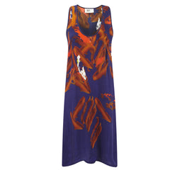 Antheros Cami Dress