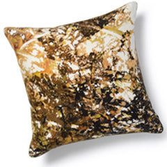 Camo Light Cushion