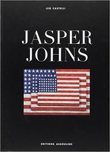 Jasper Johns (French Edition) - Jasper Johns